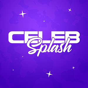 Celeb Splash