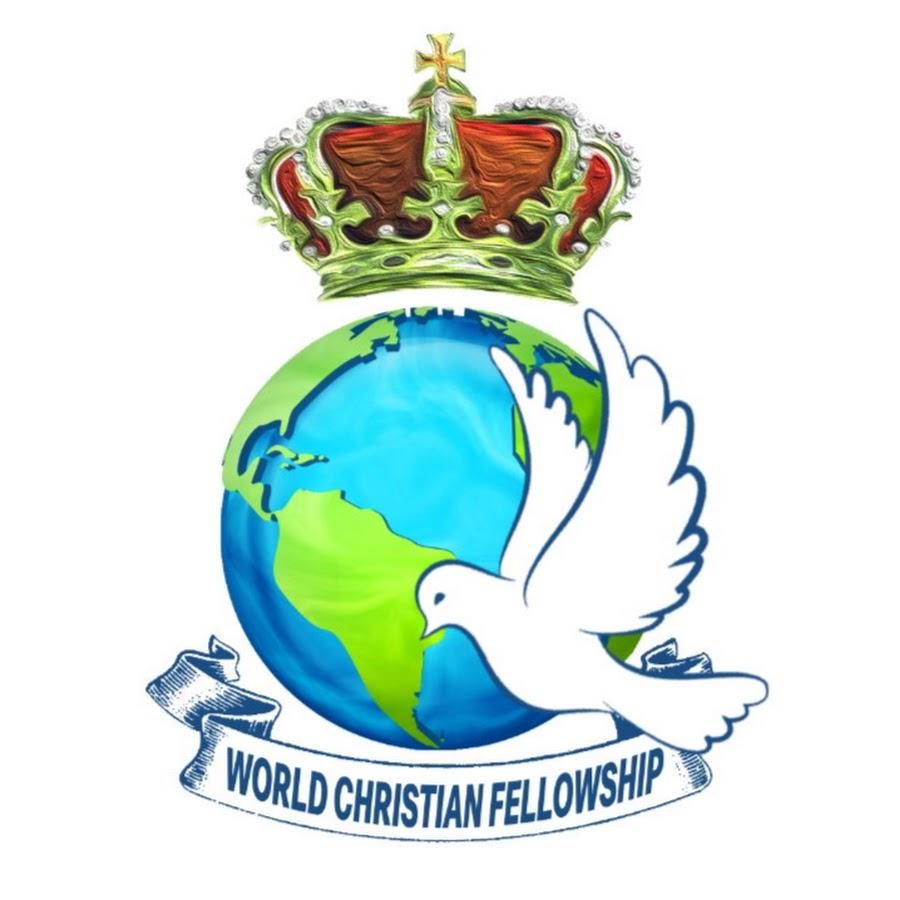 WorldTamilChristian