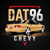 bat96chevy net worth