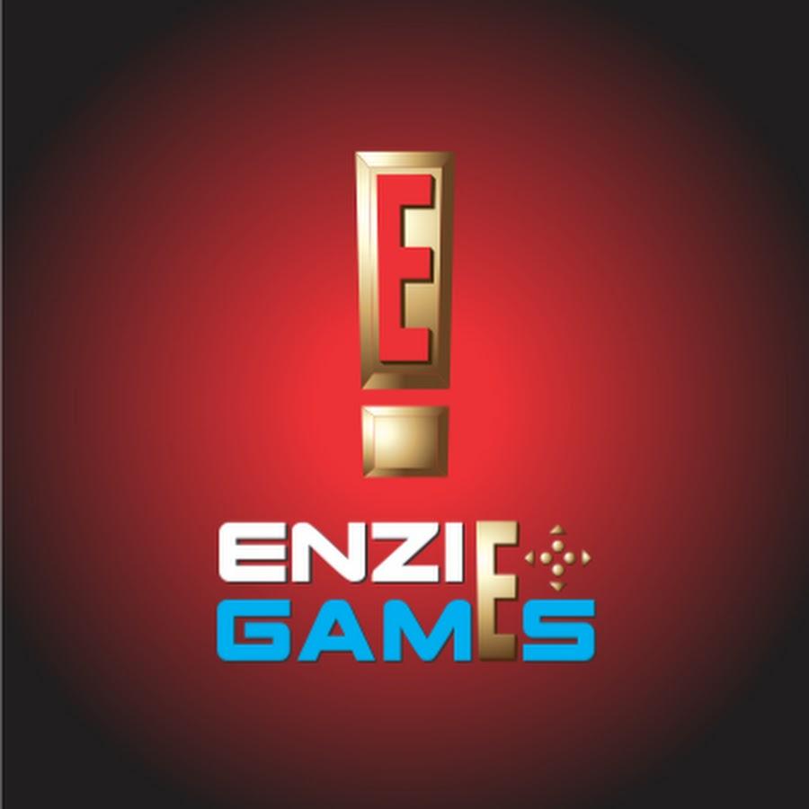 Enzie Games