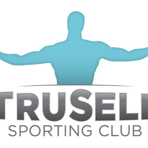 TruSelf Sporting Club