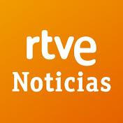RTVE Noticias net worth