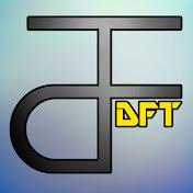 Andrew DFT net worth