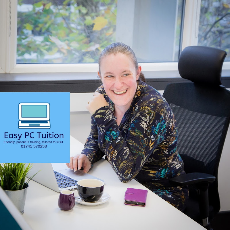 Easy PC Tuition