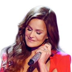 Andrea Berg