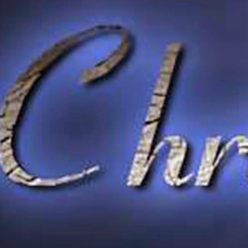 ChristLife, Inc.