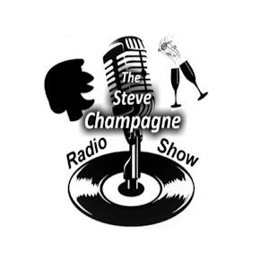 The Steve Champagne Radio Show