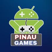 Pinau Games Avatar