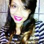 Maghi Monteiro