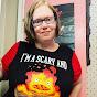Josie Michelle - @TheLovelySueEllen - Youtube