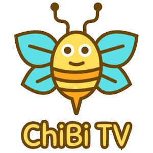 ChiBi TV