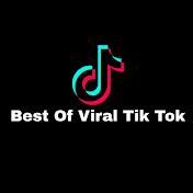 Best of Viral Tik Tok