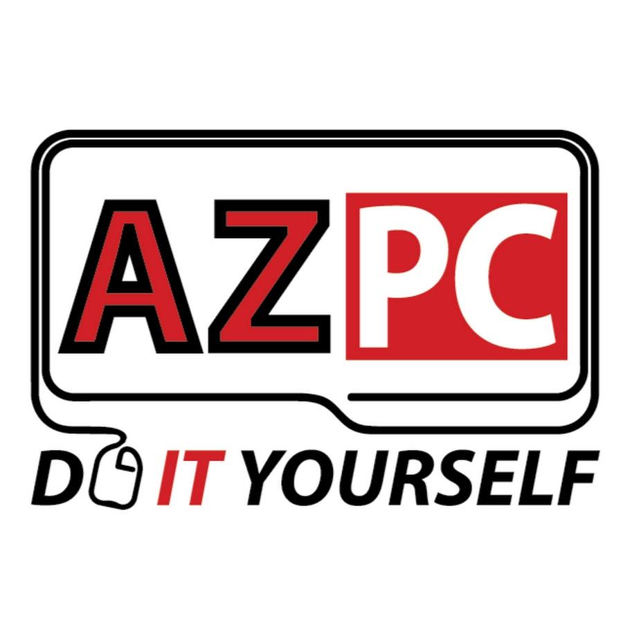 AZPC TV