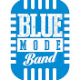 BLUEMODE BAND CHANNEL - Youtube