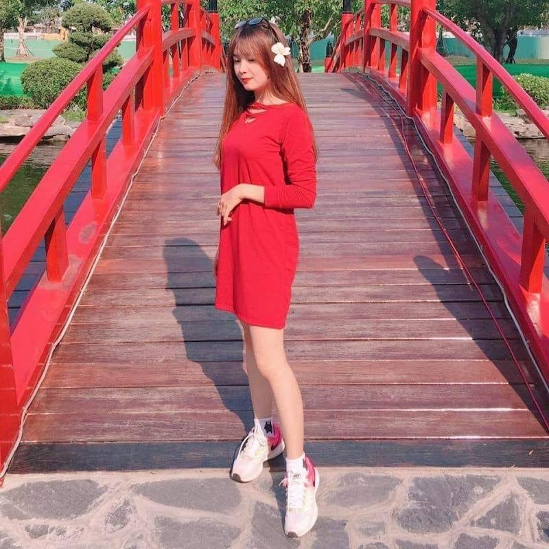 Miss XiaoLin