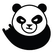Panda Banda net worth