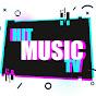 HIT MUSIC TV