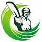 Decoding Cricket