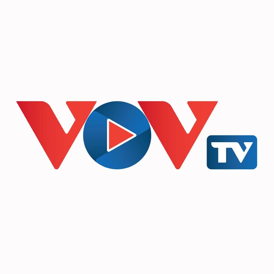 VOV TV Online