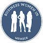 Business Women in - Youtube