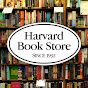 HarvardBookStore - @HarvardBookStore - Youtube