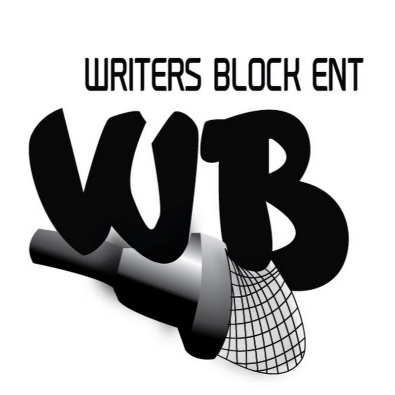 Writers Block Ent
