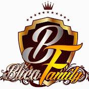 Blica Family net worth