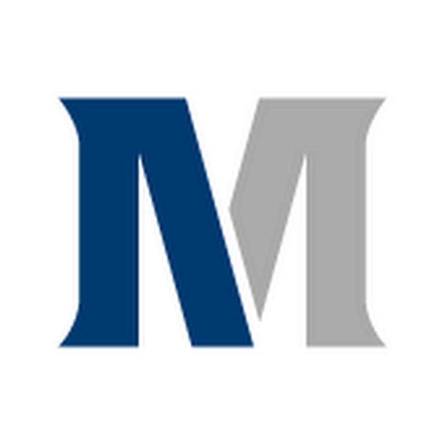 Menlo Tutoring   Summer Tutoring Appointments