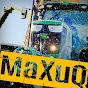 MaXuQ™