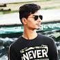 Udit Narayan - Youtube