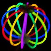 Wholesale Glowsticks