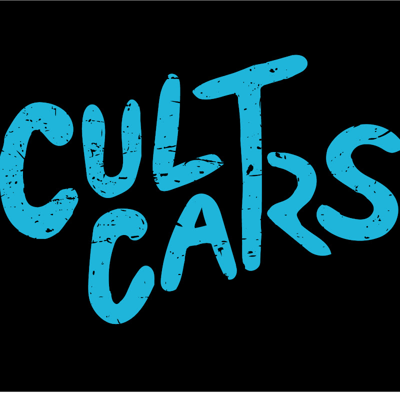 Cult Cars For Sale