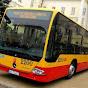itsautobus