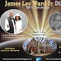 James Lee Ward Sr District - Youtube