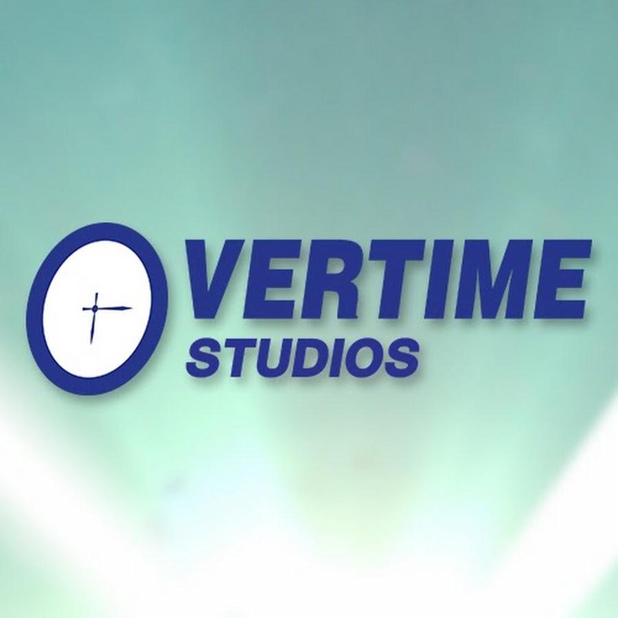 Overtime Studios
