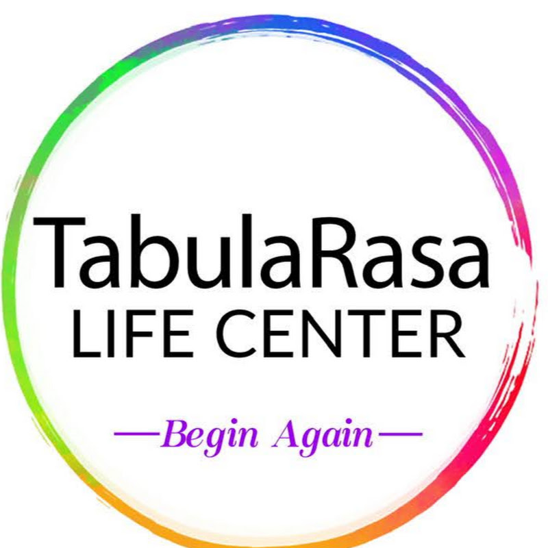 Tabula Rasa Life Center