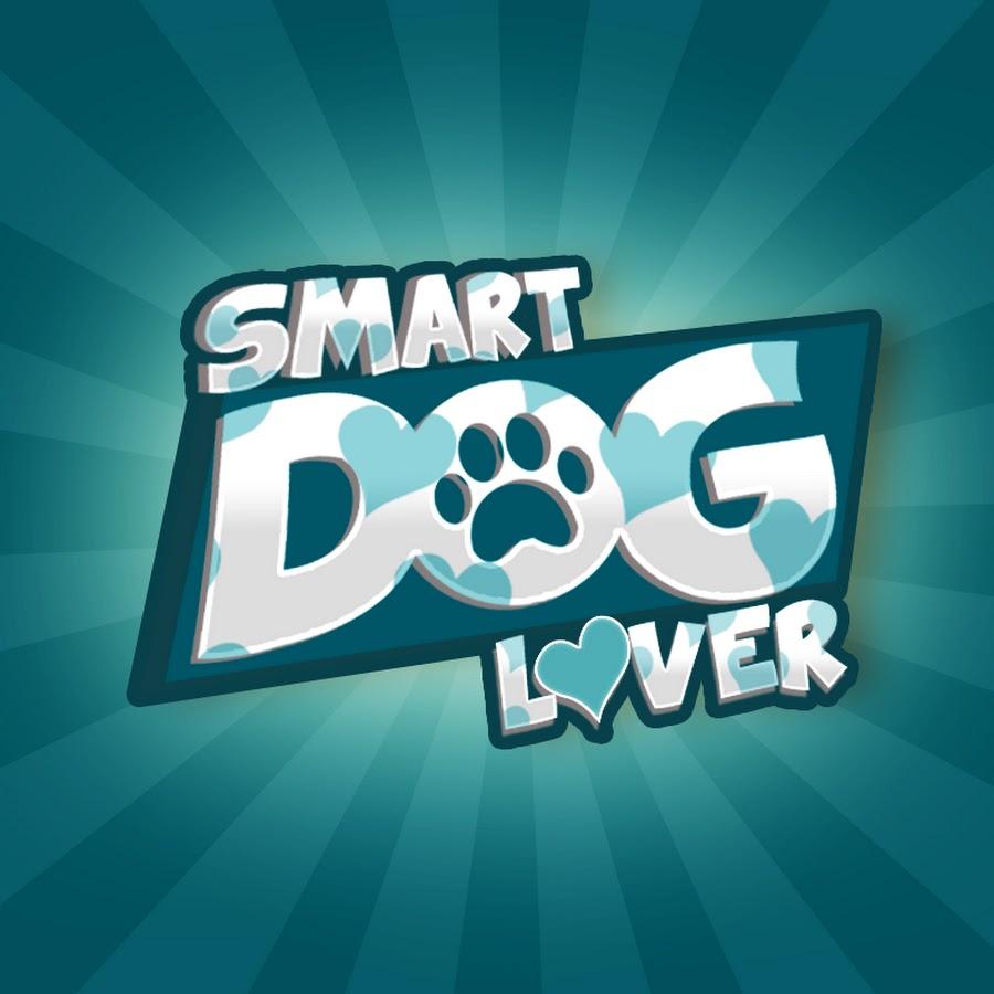 Smart Dog Lover