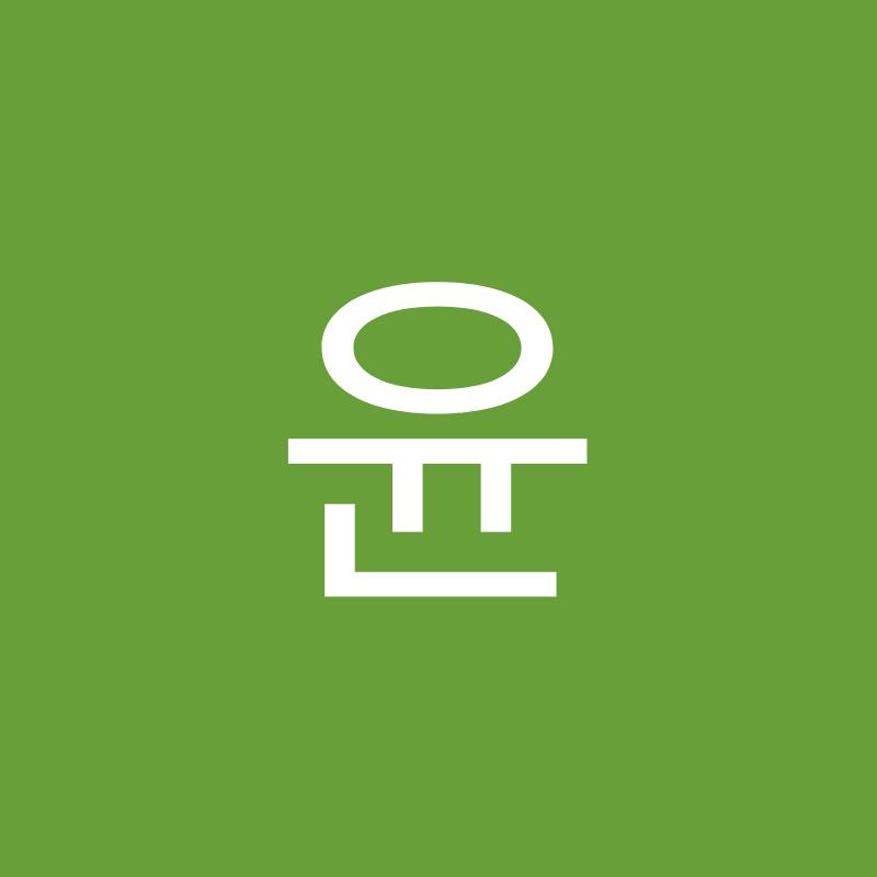 윤양갱Yoon yanggaeng