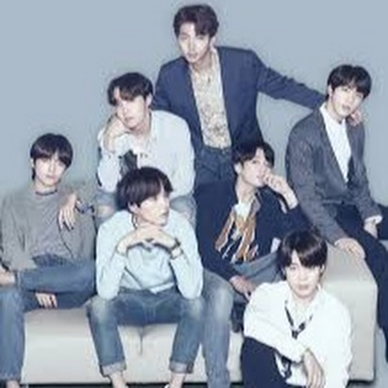 BTS 팬클럽