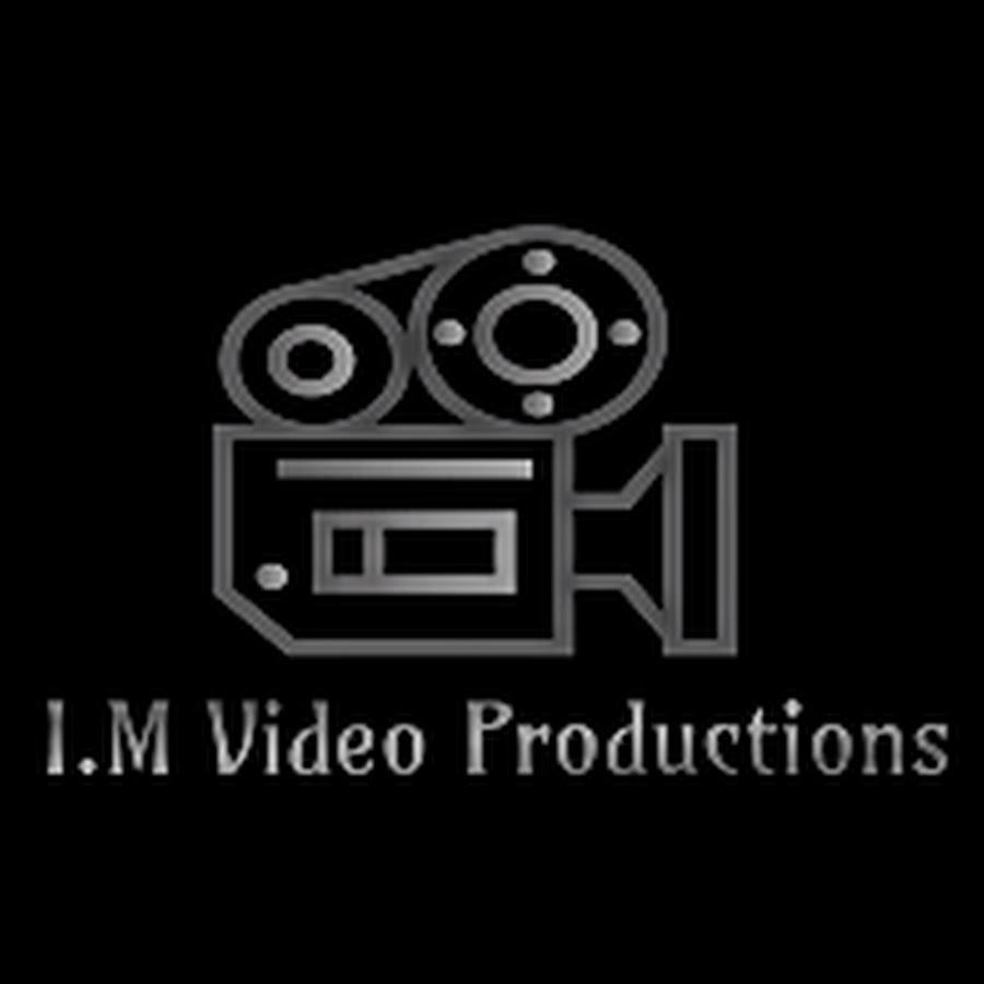 I.M Video Productions