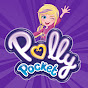 Polly Pocket - @pollypocket Verified Account - Youtube