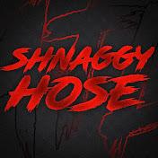 ShnaggyHose Avatar