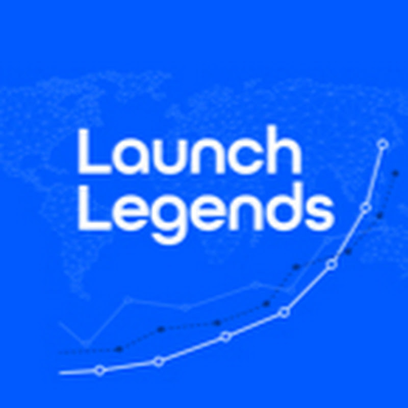 Launch Legends