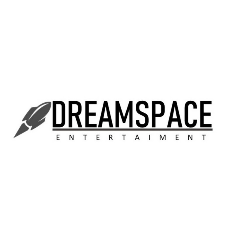Logo for Dream Space