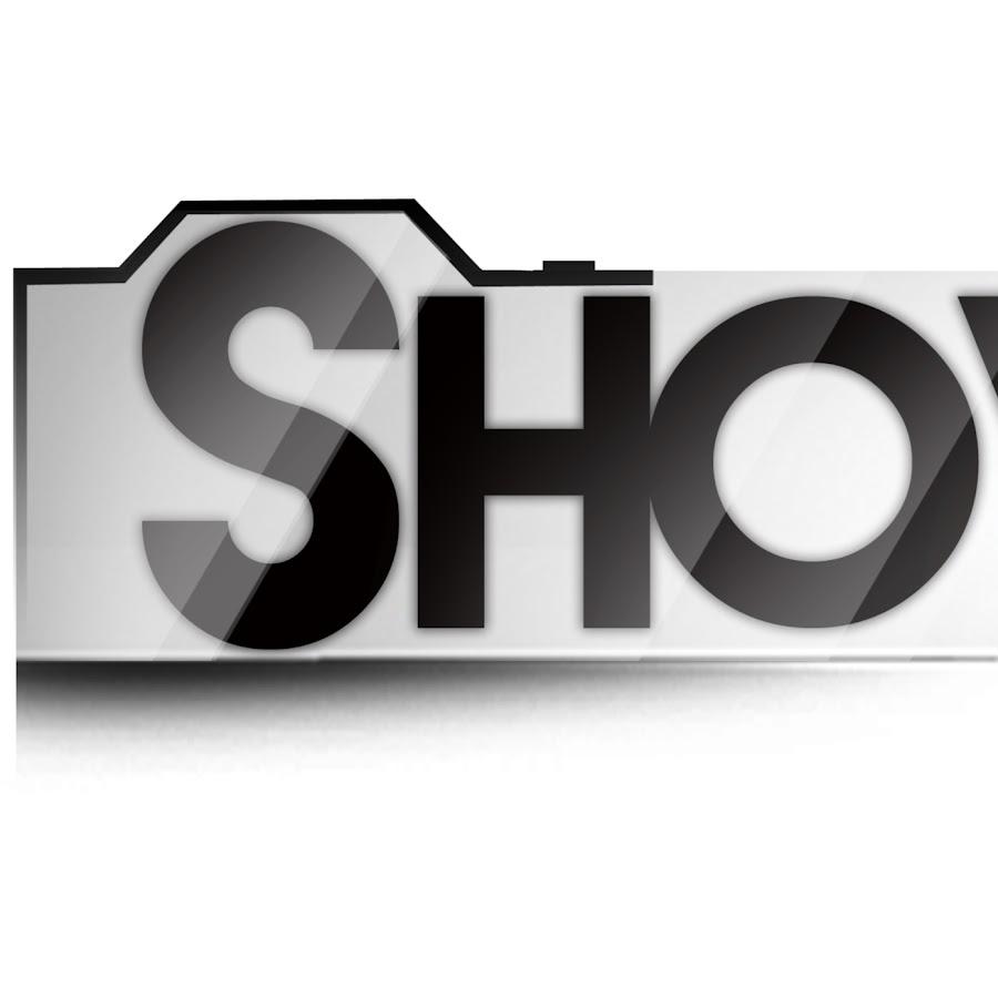 showdj