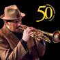 Jerry Gonzalez Jazz - @JerryGonzalezJazz - Youtube