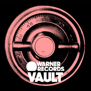 Warner Records Vault