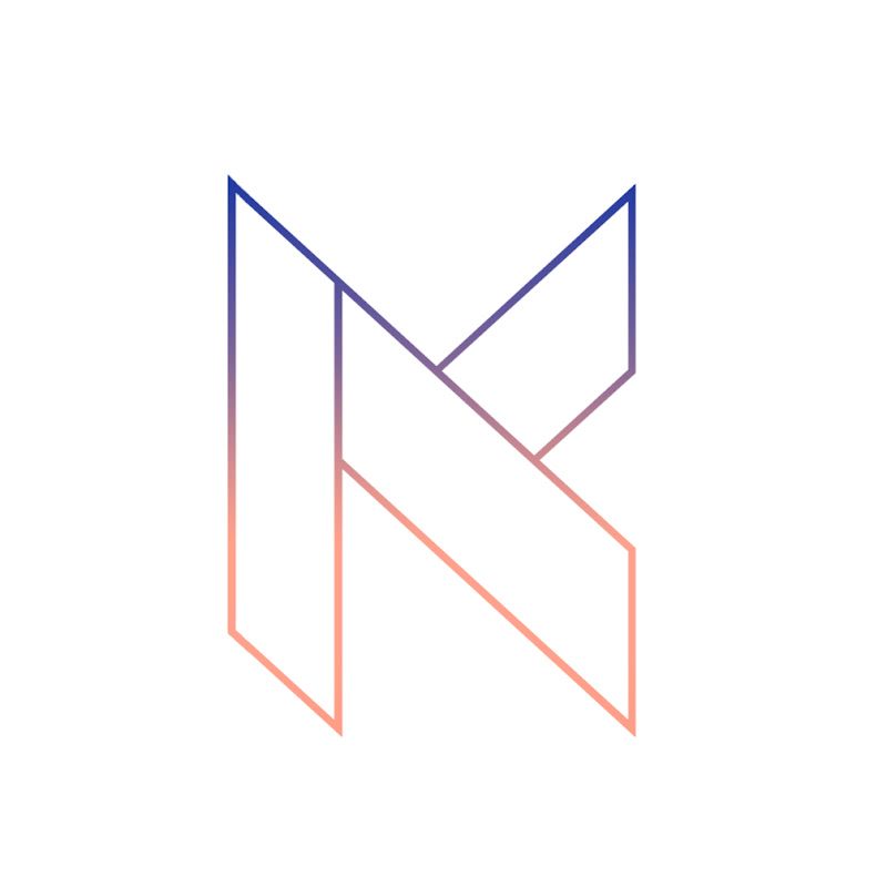 Logo for K-NIGHTS AU