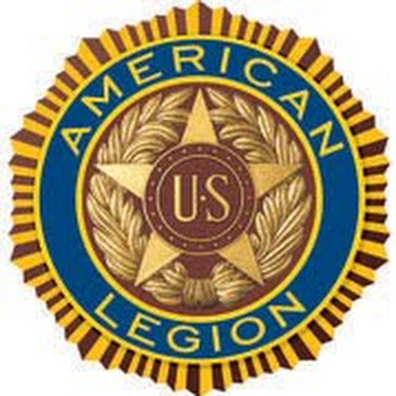 American Legion Post 215 Goochland