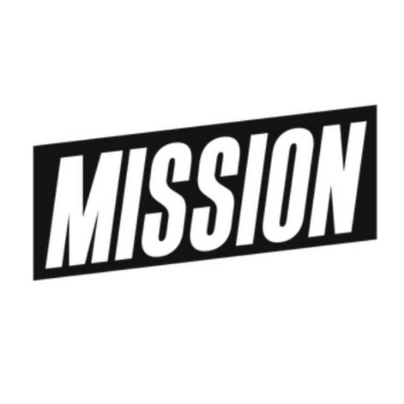Mission J (mission-j)